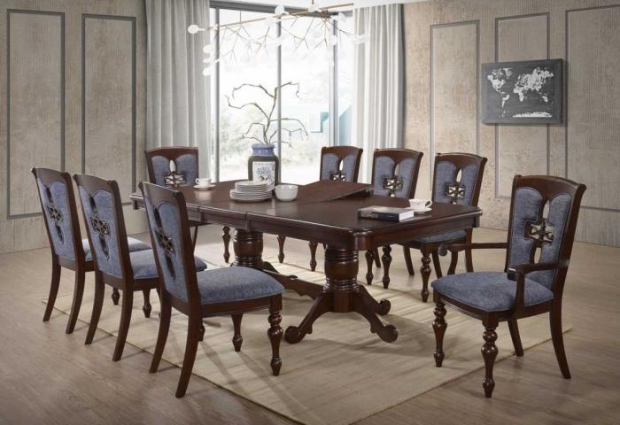AC3599 Eloise - Classic - Aik Chee Furniture Sdn Bhd