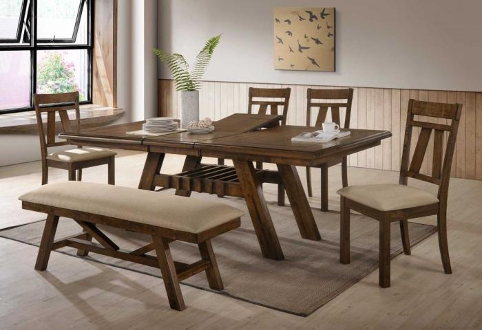 AC4021 Turmus - Modern - Aik Chee Furniture Sdn Bhd
